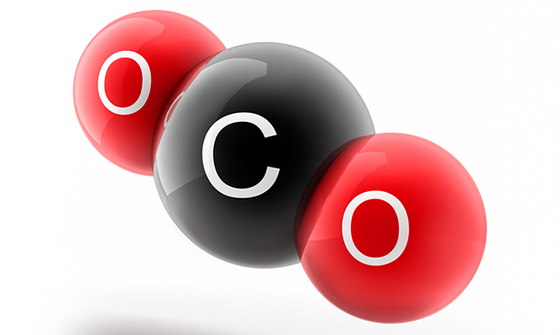2<sup>nd</sup>Carbon Dioxide Conversion Catalysis Virtual Conference