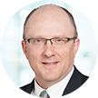 Thaddeus Stappenbeck  (Cleveland Clinic Lerner Research Institute) Invited Speaker
