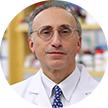 Shahin Rafii (Weill Cornell Medicine) Invited Speaker