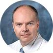 Barry Stripp  (Cedars-Sinai Medical Center) Invited Speaker