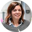 Giulia Fiorani (Ca' Foscari University)