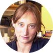 Judith Frydman  (Stanford University) Invited Speaker