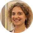 Gabriella Garbarino (University of Genova)