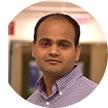 Purushothama Rao Tata  (Duke University School of Medicine) Invited Speaker