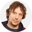 Tim Clausen (IMP)