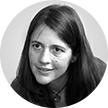 Claire J. Steves  (Kings College London) Invited Speaker