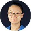 Nan Tang  (National Institute of Biological Sciences, Beijing) Invited Speaker