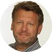 Henning Walczak (University of Cologne / University College London)