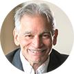 Tom Reh  (University of Washington) Invited Speaker