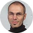 Thorsten Hoppe (CECAD)