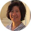 Xin Sun  (University of California, San Diego) Invited Speaker