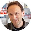 Pascal Meier  (ICR London)