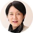 Masayo Takahashi (Vision Care Inc.) Keynote Speaker