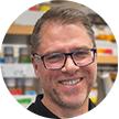 Eric Baehrecke (UMass Medical School)