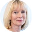 Joan Mannick  (Life Biosciences) Keynote Speaker