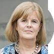 Linda Partridge  (University College London)