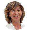 Simona Polo  (IFOM)