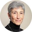 Rachel Klevit  (University of Washington)