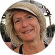 Sylvie Urbe  (University of Liverpool)