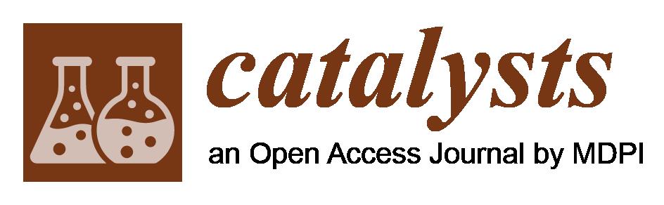 Catalysts (MDPI)