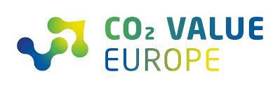 C02 Value Europe