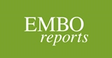 EMBO Reports 2