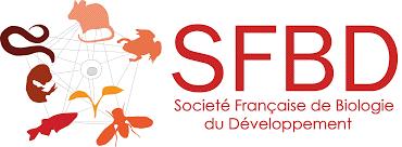 French Society for Developmental Biology