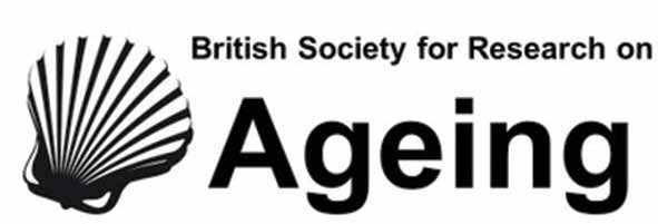 British Society for Research on Ageing